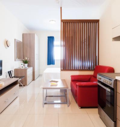 blubay-suites-suite-5-md copy