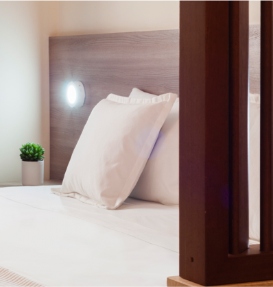 blubay-suites-suite-7-md copy