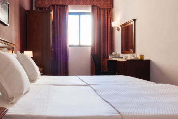 sliema-hotel-standard-room-3-md