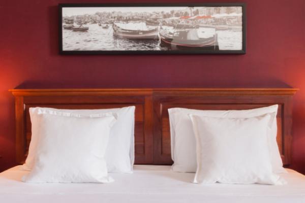 sliema-hotel-standard-room-4-md